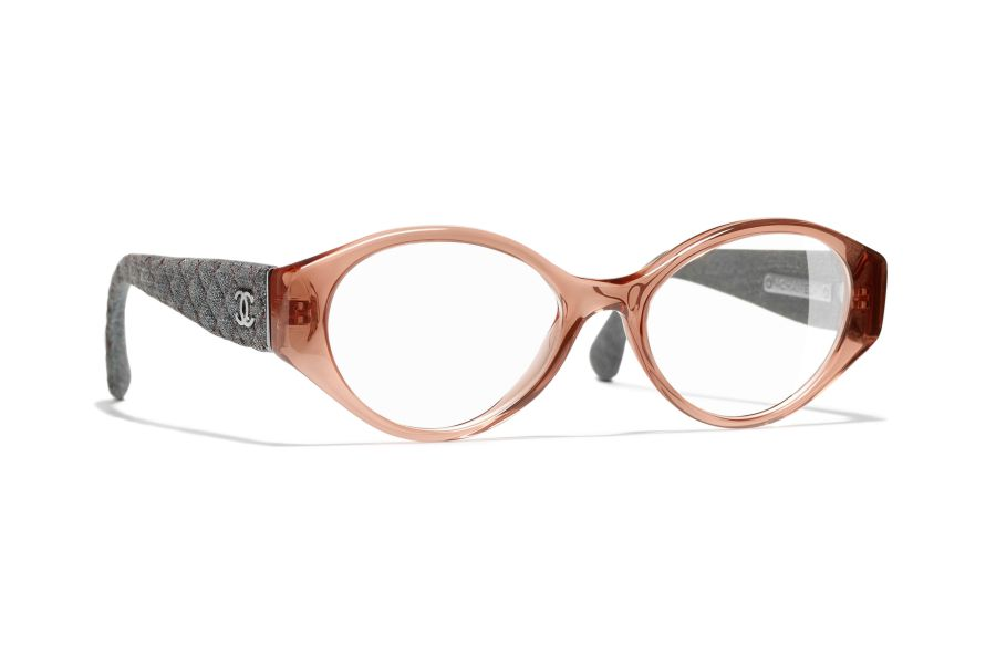 ochelari-de-vedere-dama