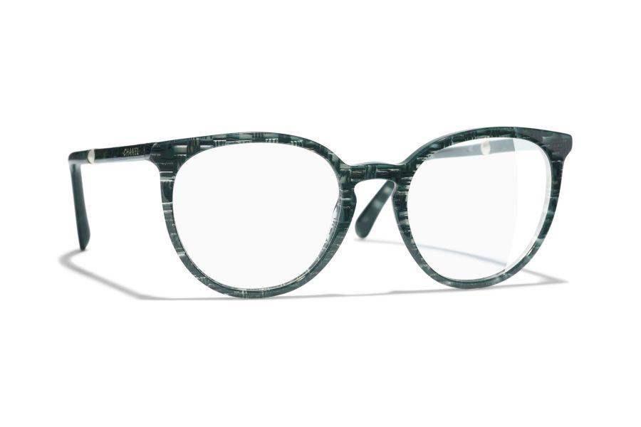 ochelari-de-vedere-copii