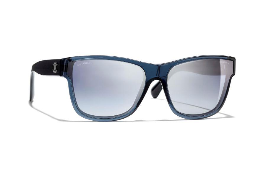 ochelari-de-soare-copii
