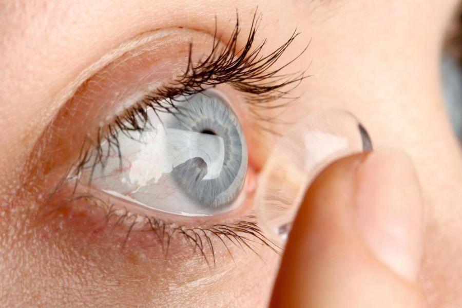 lentile-de-contact-brasov
