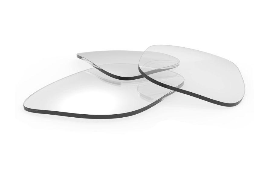 lentile-de-ochelari-brasov