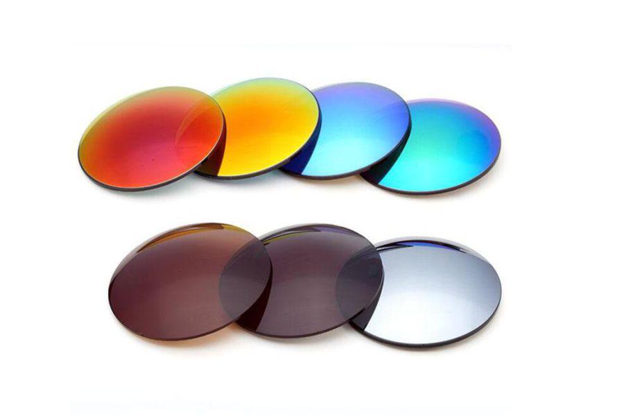 lentile-ochelari-brasov
