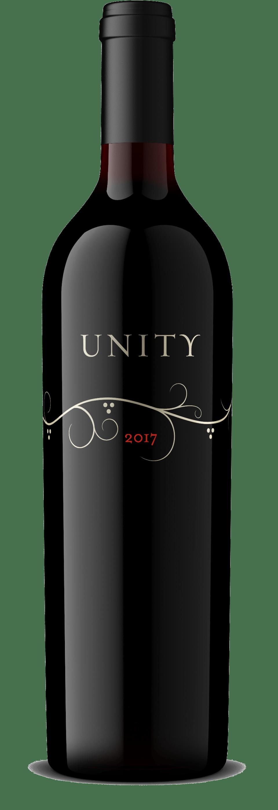 2017 UNITY