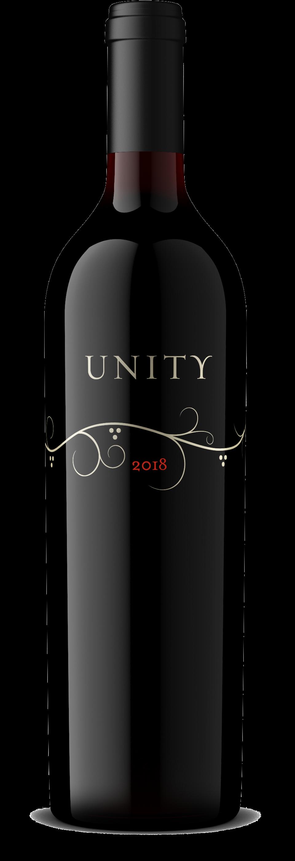 2018 UNITY