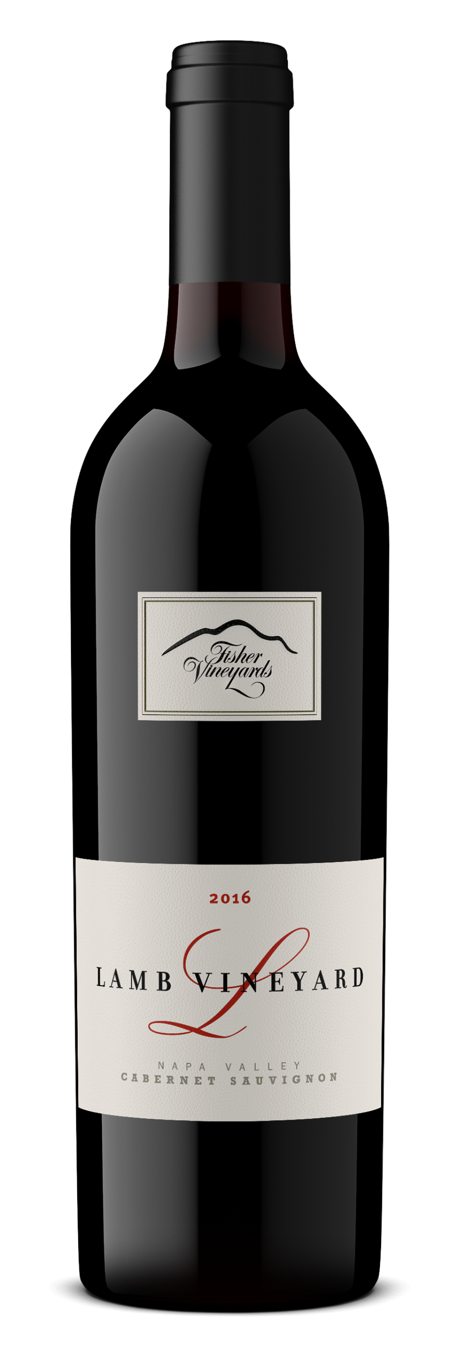 2016 Lamb Vineyard