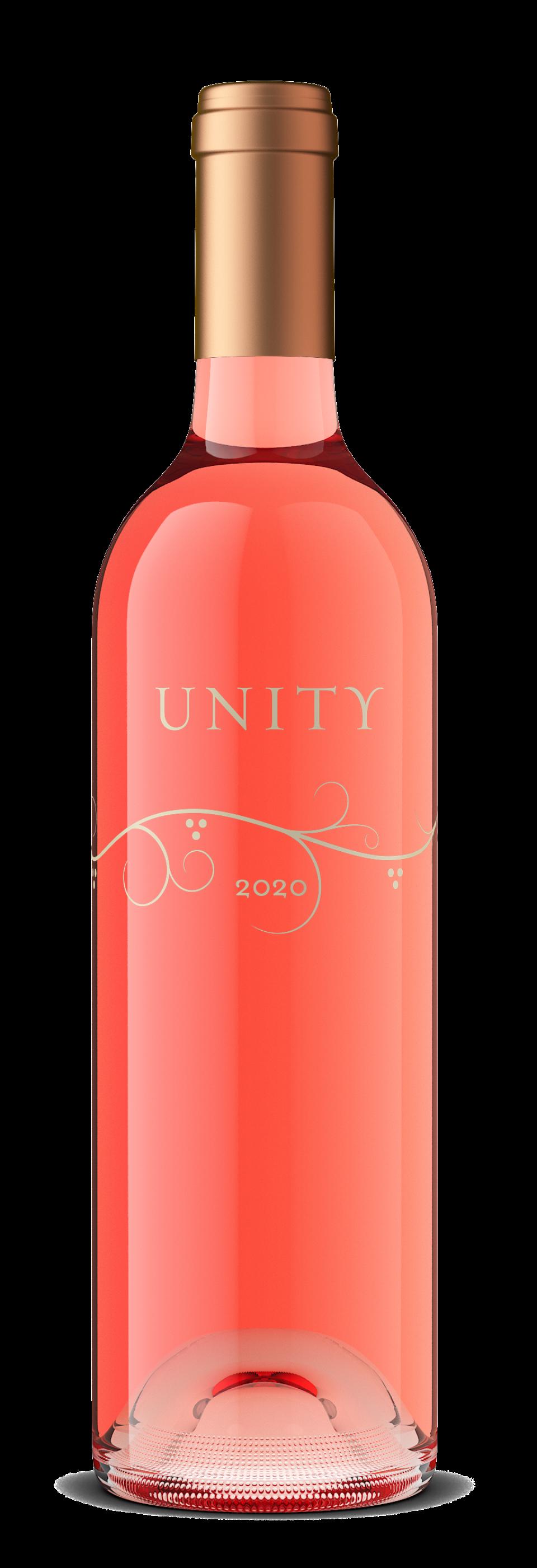2020 UNITY
