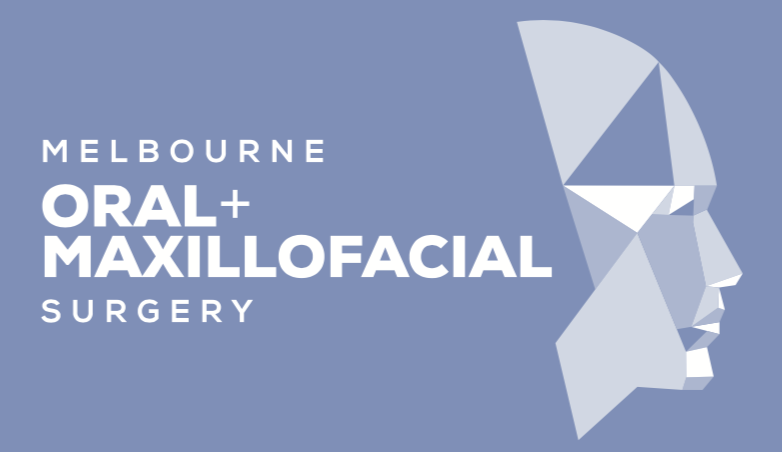 Brand we do work for Oral Maxillofacial