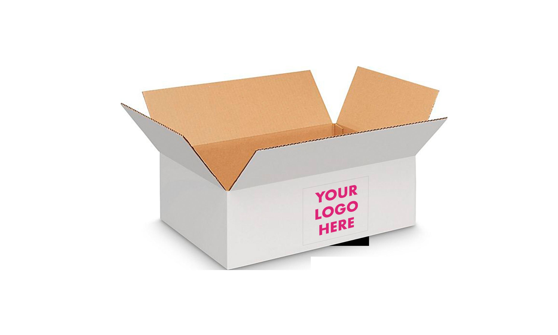 SimpShip | Pay Per Order | Custom Packaging