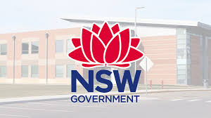 NSW restrictions
