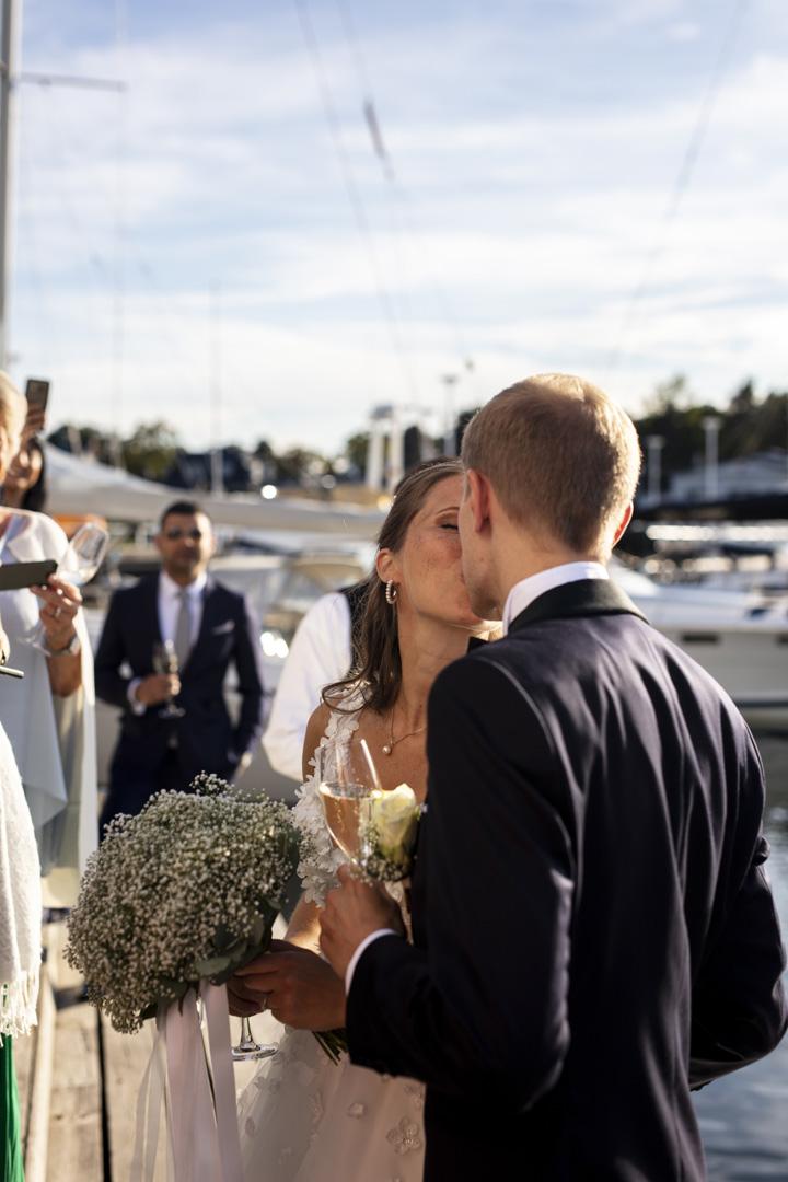 Bryllup - 008