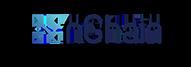 nChain logo