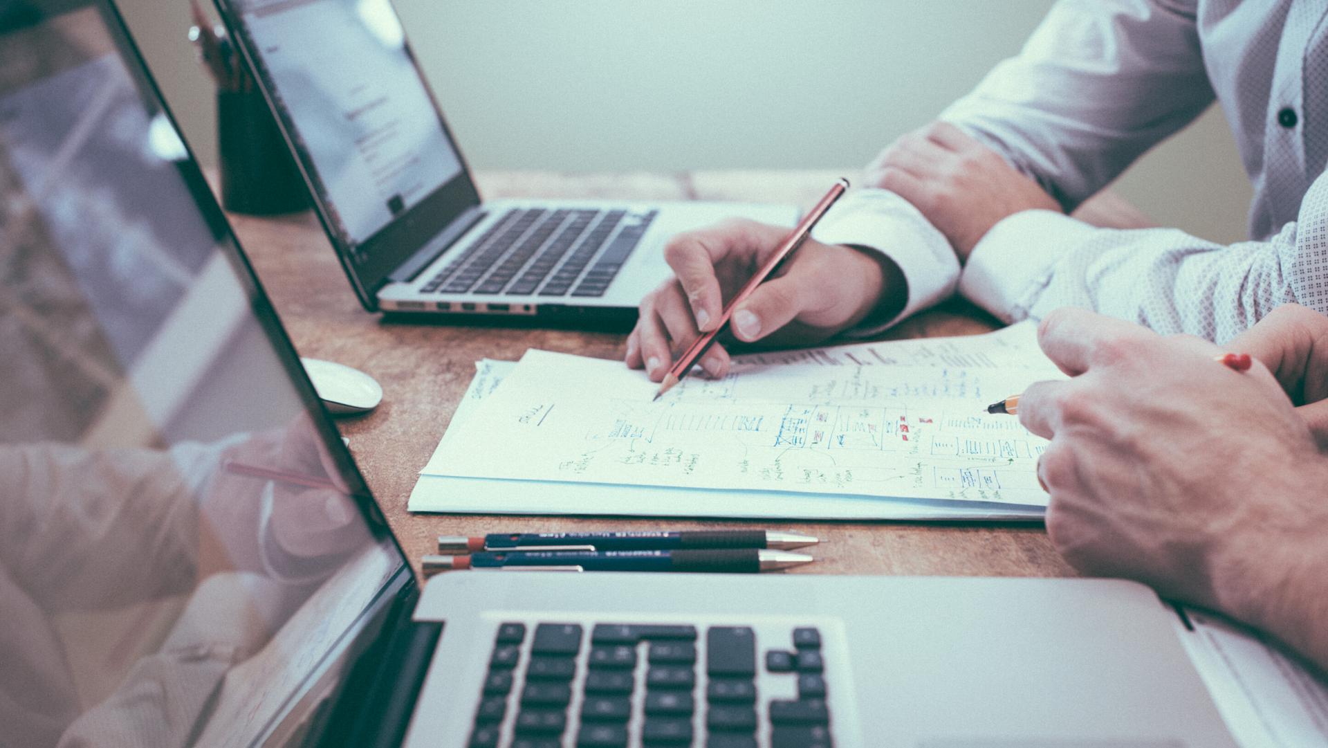 5 nejčastějších úskalí projektového řízení