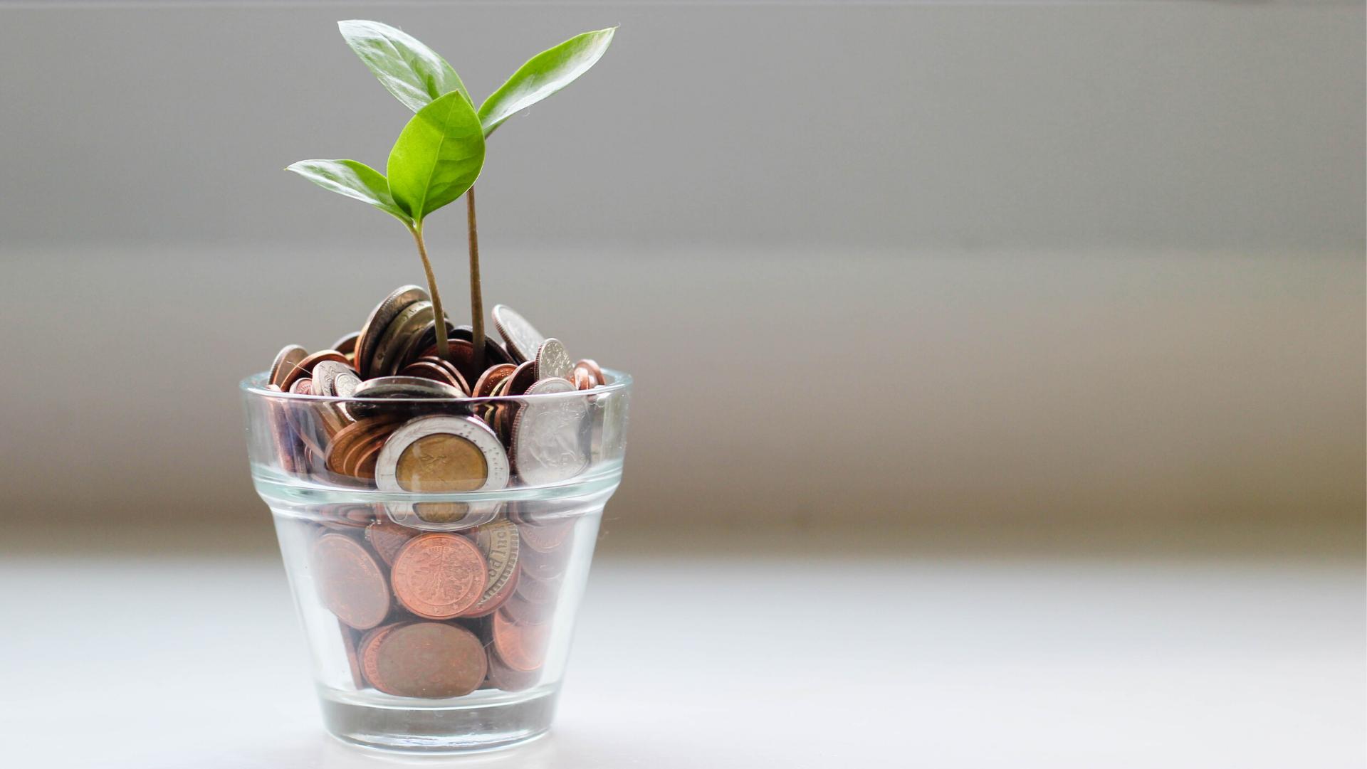 Jak pomůže ApuTime optimalizovat pracovní hodiny a ušetří Vám tak miliony korun