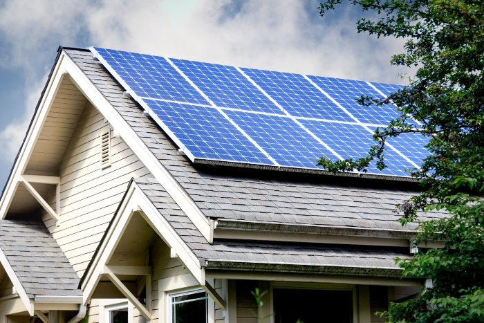 How to Diagnose Solar Panel Problems in 5 Easy Steps | Stable Solar