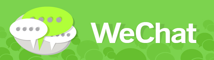HIGHLIGHT – WECHAT ACCOUNT REGISTRATION