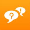 WeChat Quiz