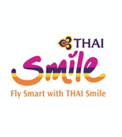 THAI SMILE E-Shop Development Services