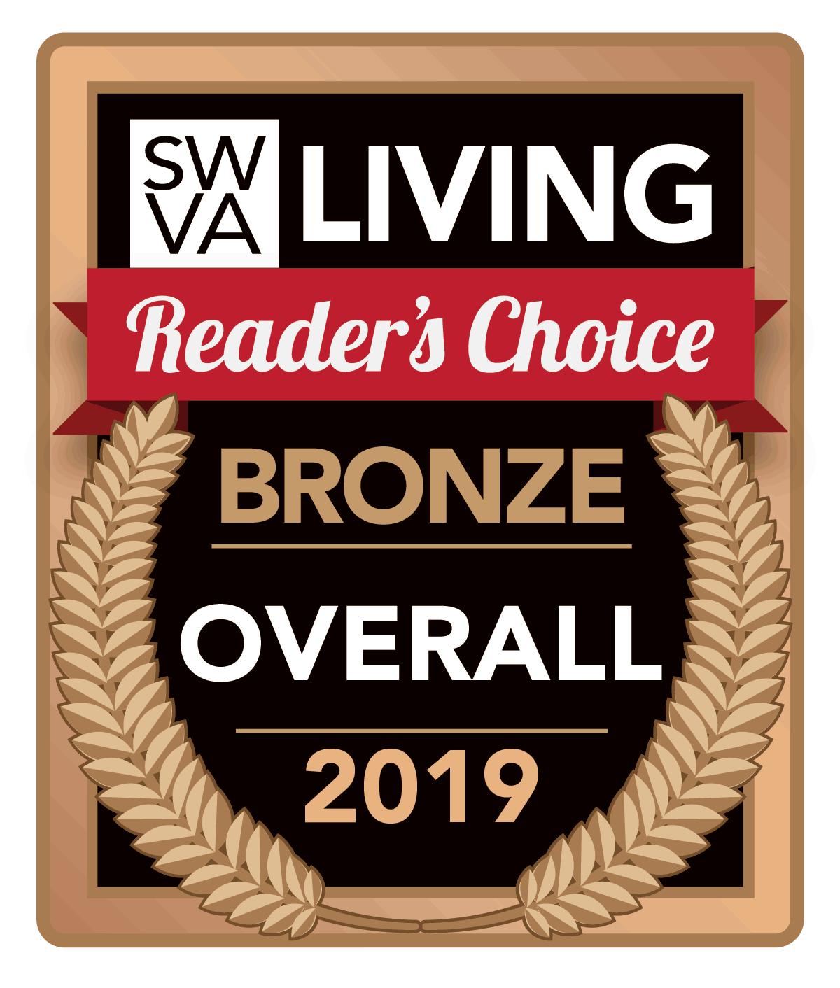 SWVA bronze 2019