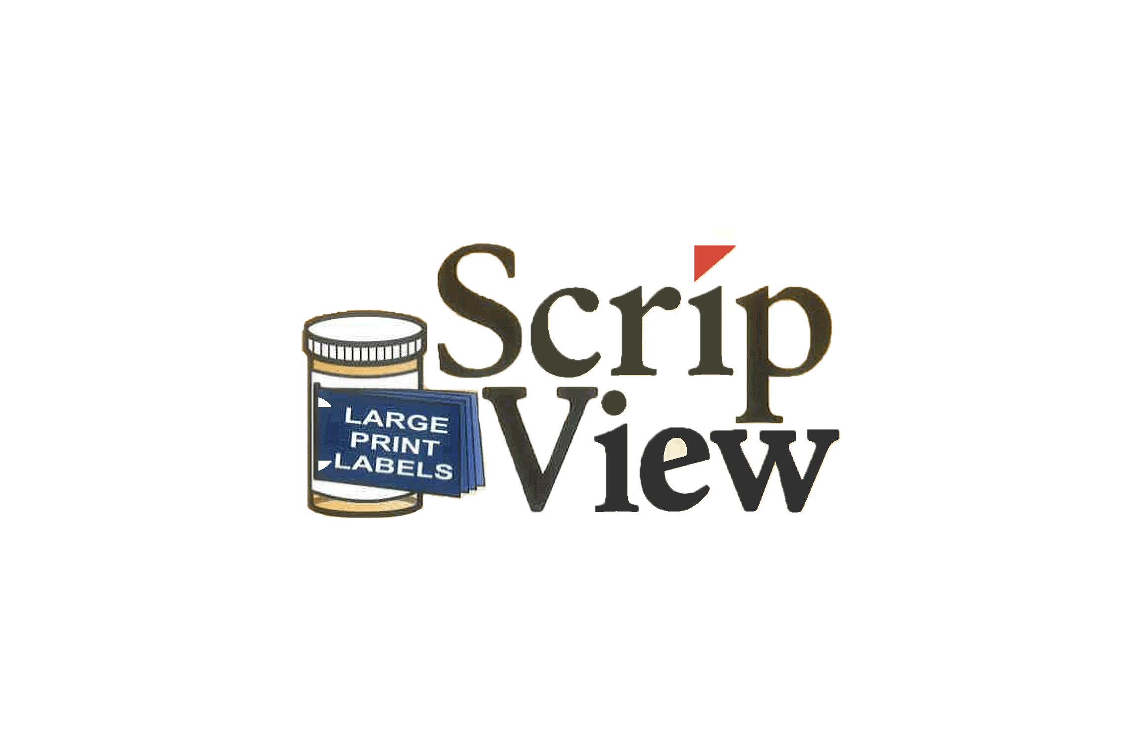 Scripview logo