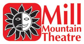 Mill Mountain logo