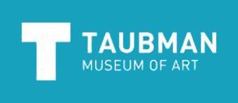 Taubman logo