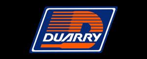 Duarrry Logo