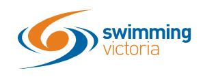 Swimming Victoria Performance Squads 2020