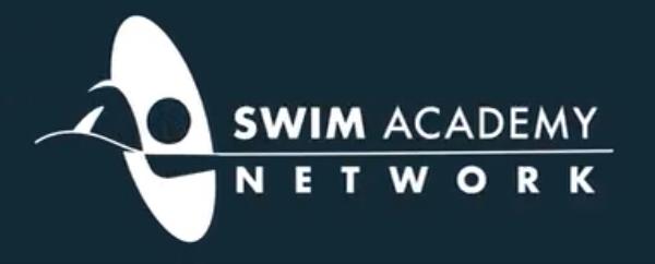 Swim Academy Network