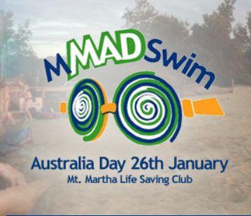 MMAD Swim 2021