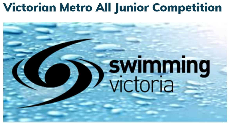 Metro All Junior Finals