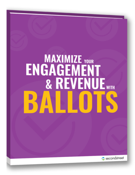 Download the Ballot Playbook
