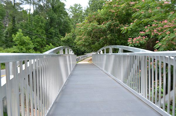 sandy-springs-bridge2