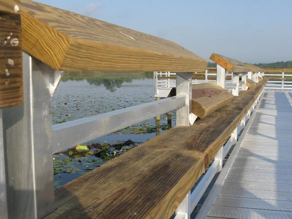 St-Marks-fishing-pier-014