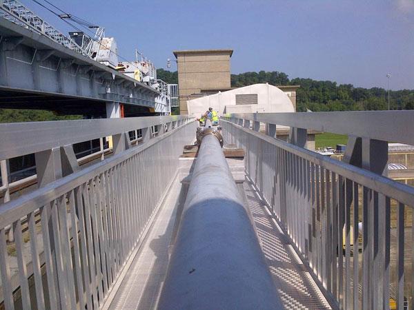 bridge-Ohio-River2