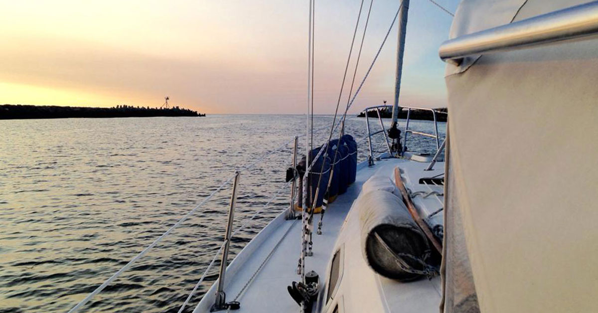 how-to-choose-a-sailboat