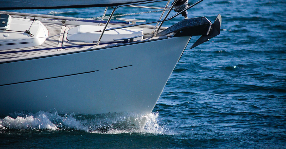 how-much-does-it-cost-to-paint-sailboat-hull