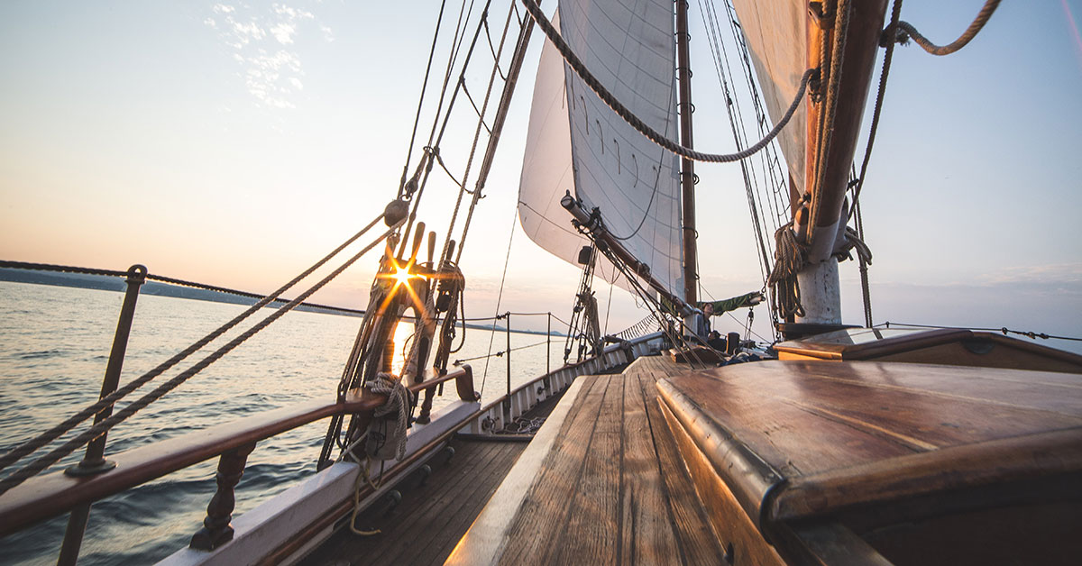 how-long-does-it-take-to-learn-to-sail