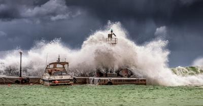 do-i-need-insurance-for-my-sailboat