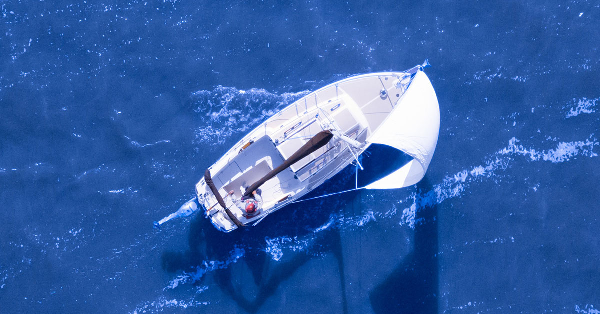 best-outboard-motor-for-a-sailboat