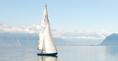 how-to-get-started-with-sailing