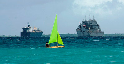 sailing-jargon-you-should-know