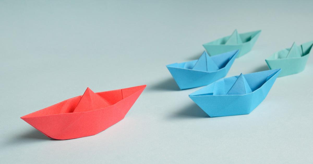 5-best-sailboats-for-beginners
