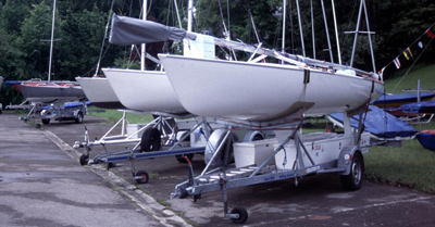 9-best-trailerable-sailboats