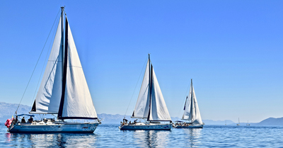 10 Best Sailboat Brands (And Why) | Life of Sailing