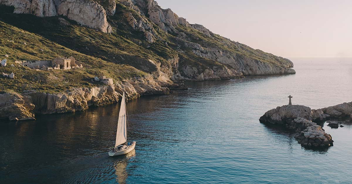How To Sell A Sailboat Fast   Life of Sailing