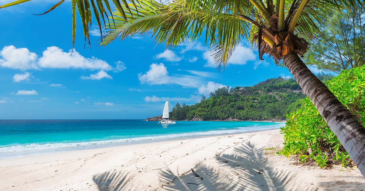 Cost To Live On A Sailboat In The Caribbean   Life of Sailing