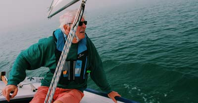 Best Life Jackets for Sailing| Life of Sailing