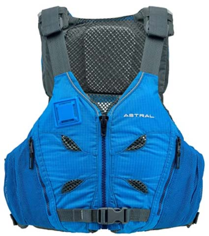 Astral V-Eight Sailing Life Jacket