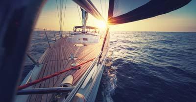 Sailboat Registration Cost | Life of Sailing