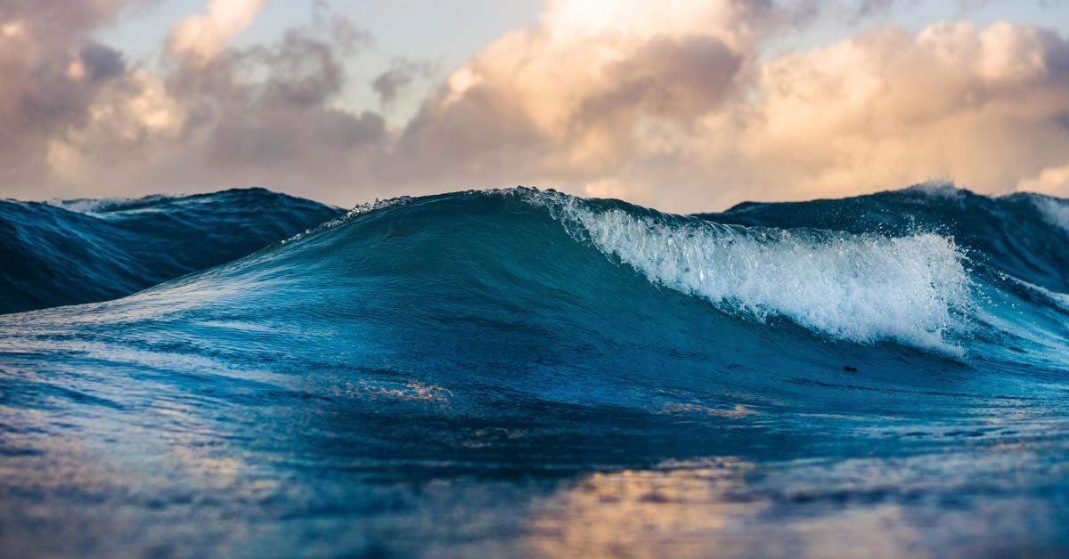 Sailing On A Lake Vs Ocean | Life of Sailing